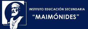 I.E.S Maimónides de Córdoba