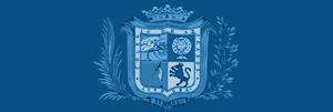 Ilustre. Colegio de Abogados de Córdoba