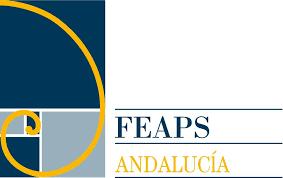 Feaps Andalucia