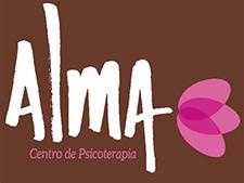 Centro de Psicoterapia Alma