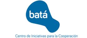 CIC Batá