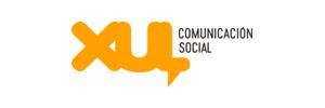 Xul Comunicación Social