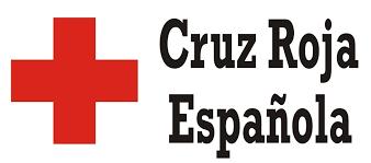 Cruz Roja Española - Córdoba